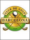 Barcelona-GC